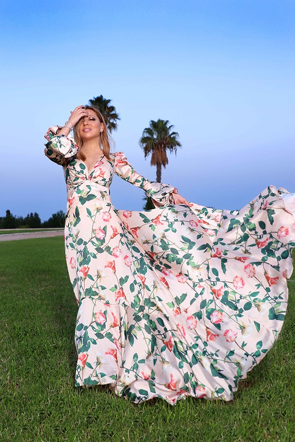lobna-ben-ammar-make-up-artist-tunisie-Fashion-editor