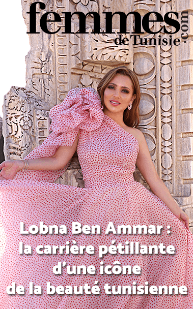 lobna-ben-ammar-make-up-artist-tunisie-Fashion-editor