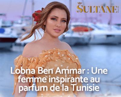 lobna-ben-ammar-sultanemagazine